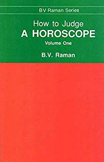 Practical Vedic Astrology Gs Agarwal Pdf Download