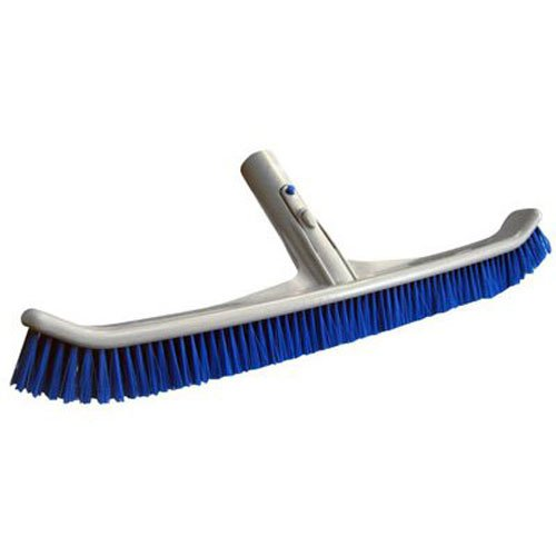 HTH 4098 HTH, Curved Wall Brush - Curved Arch