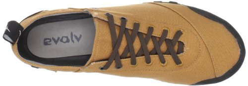 Evolv Cruzer Evolv Men's Toffee Men's M ZzFwFq