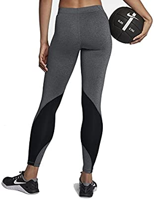top brands los angeles premium selection Nike Women's Pro Tights