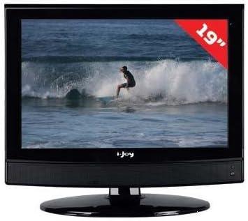 I-JOY I-Display 9119- Televisión, Pantalla 19 pulgadas: Amazon.es: Electrónica
