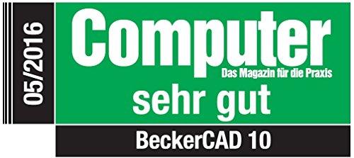 beckercad 5