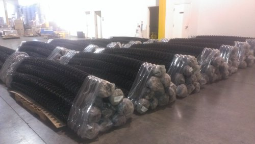Fencer-Wire-Black-Vinyl-Coated-Chain-Link-Fence-10-x-30-2-Mesh