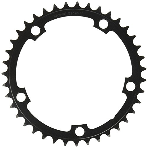 39 tooth chainring - 1