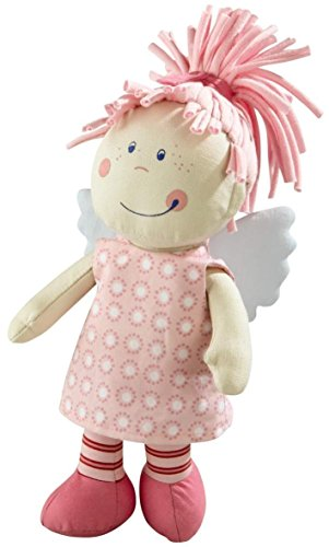 Guardian Angel Doll (Haba Tine Guardian Angel)