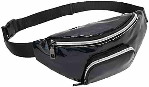 917b383dad43 Shopping Under $25 - Waist Packs - Luggage & Travel Gear - Clothing ...