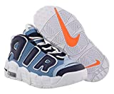Nike Air More Uptempo (ps) Little Kids Aa1554-404