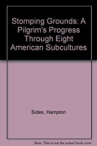 american subcultures essay American history essays: amish subculture amish subculture this research paper amish subculture and other 63,000+ term papers, college essay examples and free.