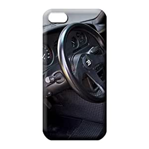 iphone 5c Strong Protect Style Scratch-proof Protection Cases Covers cell phone skins Aston martin Luxury car logo super