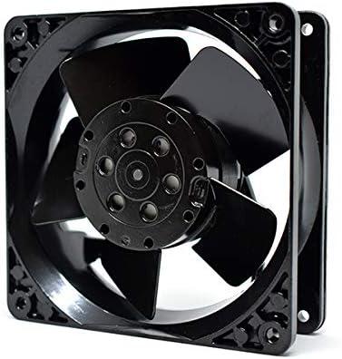EBM PAPST-Ventilador para cassette,insertable,ventilador ...
