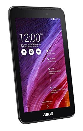 ASUS MeMO ME170C 8G BK 7 Inch Tablet product image