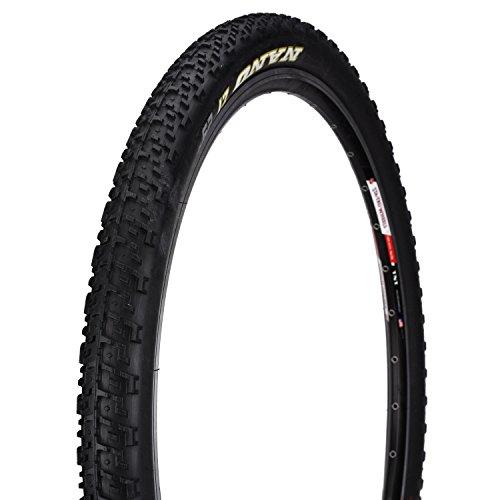 "Wtb Nano 2.1 29"" Comp Tire"