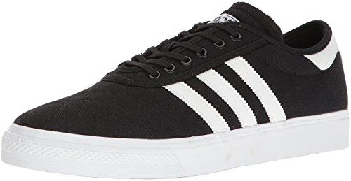 Gum4 Footwear Black White OriginalsAdidas Adidas Originals Core nwSqzTvY