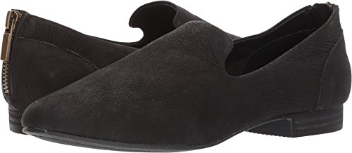 Me Black Womens Marina Too Too Me Marina Womens Black F61fwvx