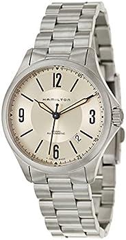 Hamilton H76565125 Khaki Aviation Men's Automatic Watch