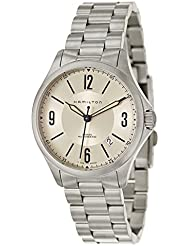 Hamilton Khaki Aviation Auto Mens Automatic Watch H76565125