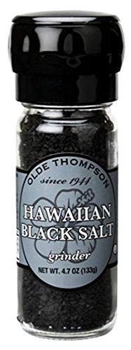 hawaiian salt grinder - 7