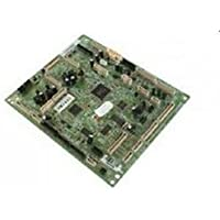 NEW DC CONTROLLER MFP4370 - RM1-2346-090CN
