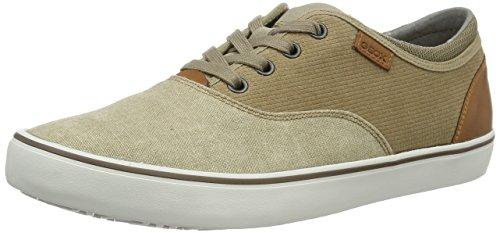 Geox Beige Sand Basses B Homme Smart Sneakers Sandc5015 U rWYvqnFSr