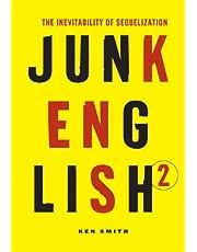 Junk English 2