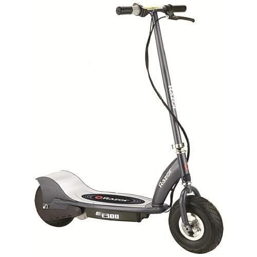 Razor E300 Electric Scooter for teenager