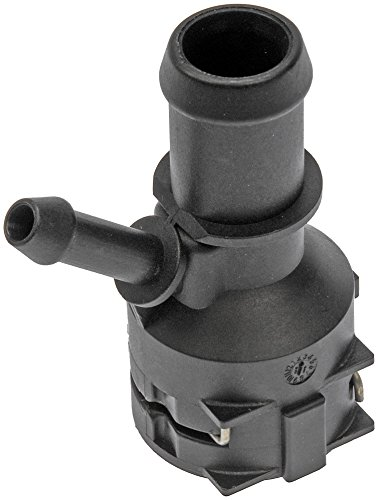 Most Popular Air Conditioning Fittings