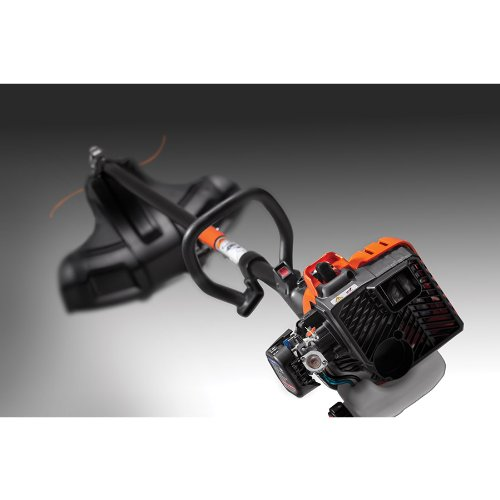 Buy gas string trimmer with attachments