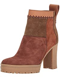 Women's Polina Fashion Boot