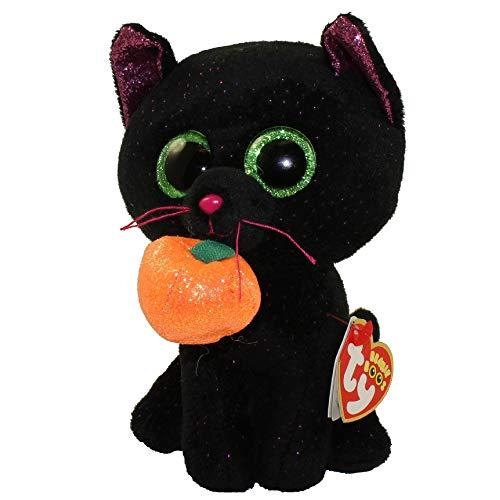 2018 Halloween TY Beanie Boos 6