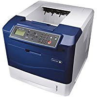 Xerox Phaser 4622V/DN