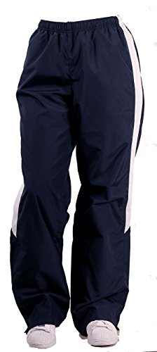 (Charles River Apparel 5958 Women's TeamPro Pant)