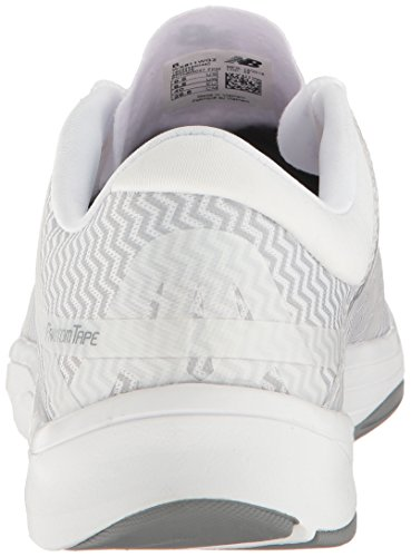 Graphic White Balance 5 US Arctic Zig WX811v2 Zag Cross New Women's Trainer D zqWdXn