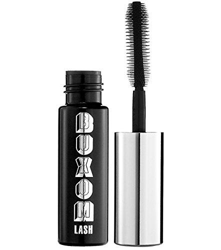 BUXOM Lash Mascara Blackest Black product image