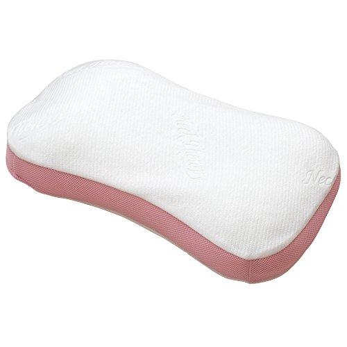 [해외]꿈 방 (Yumeya) 비즈 베개 정체 사의 선생님이 추천 하는 부드러운 베개 항균 방 취 베개 아이 보 리 32X54cm / Yumeya (Yumeya) neck pillow manipulative teacher recommended soft pillow antibacterial deodorant pillow ivory 32x54cm