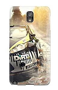 Cool Painting Unique deadpool Cell Phone Case for Iphone 6 Plus