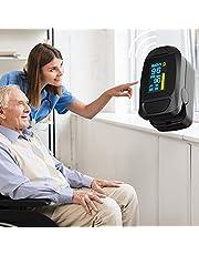 fiñgêrtîþ pülše O_ximètèr, Premium Health Monitor Created in Canada