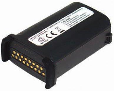 2200mAh Battery for Symbol MC909 MC9090 MC9090-G MC9090-K MC9090-Z MC9097