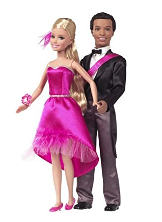 Who is sharpay dating
