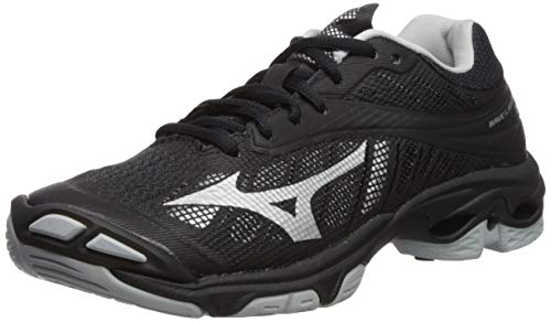 Mizuno Wave Lightning Z4 Volleyball Shoes Footwear Womens, Multi, One -