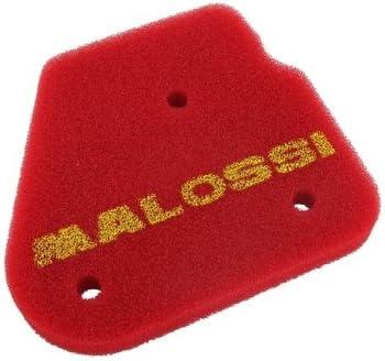 Luftfilter Einsatz Malossi Red Sponge Für Minarelli Liegend Auto