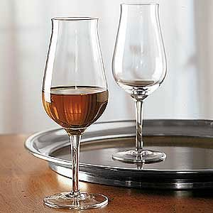 Spiegelau special glasses whisky snifter premium set of 4 coffee pigs - Spiegelau whisky snifter ...