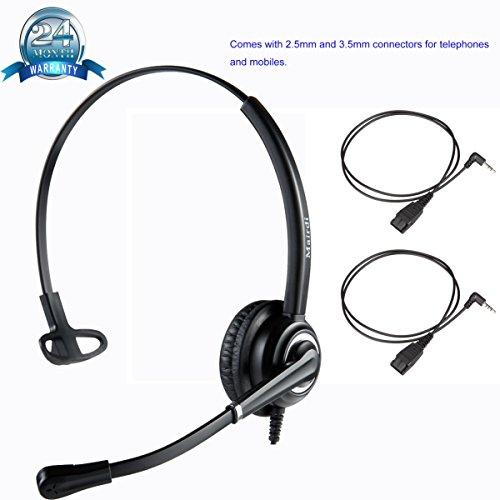 Black Sennheiser G4ME ZERO PC Gaming Headset