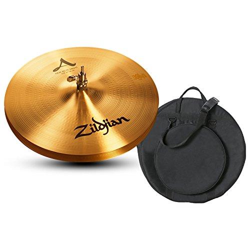 Zildjian A Series 14