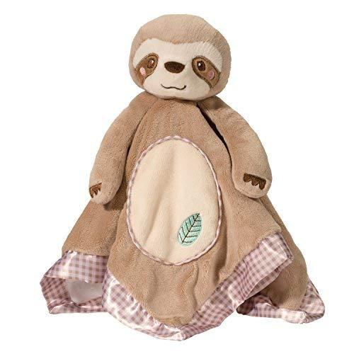 Douglas Baby Sloth Lil' -