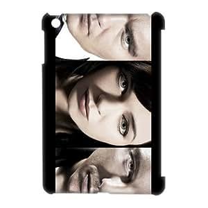 iPad Mini Phone Case TV Series Torchwood SM056918