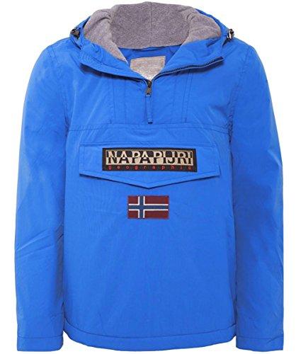 Napapijri-Rainforest-Winter-A-Mens-Jacket