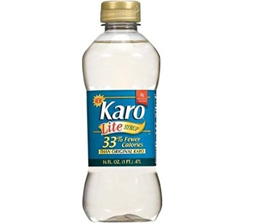 karo-lite-syrup-pack-of-2-16-oz-bottles