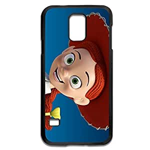 Toy Story Fit Series Case Cover For Samsung Galaxy S5 - Cool Cover