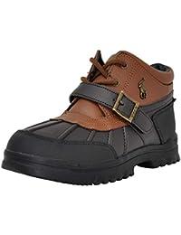 Boys Dover Boot