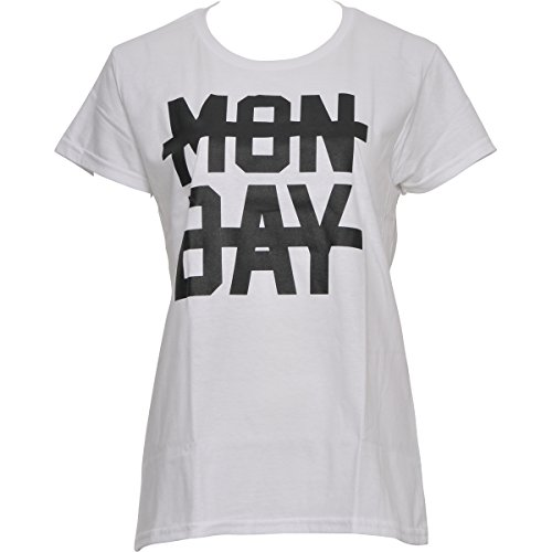 one direction monday shirt - 1